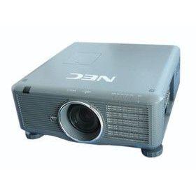 供应NEC PX750U 工程双灯高清投影机