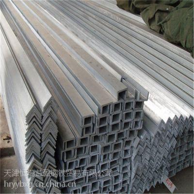 规格10#12米定尺优质S355J2欧标槽钢