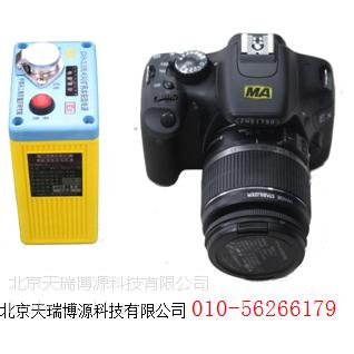 ZHS1790防爆照相机佳能-分体式
