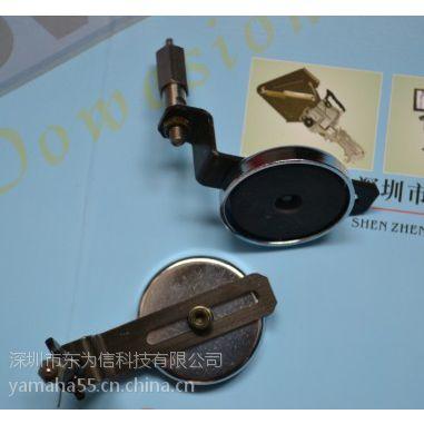 KHJ-MC137-00 KHJ-MC136-01 SMT YAMAHA雅马哈12mm 16mm齿轮