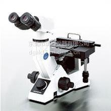 供应维修徕卡leica金相显微镜DM2500M(兼二手回收)