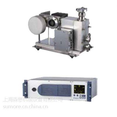 上海普陀区冷媒检漏仪、上海森懋(图)、上海检漏仪漏仪