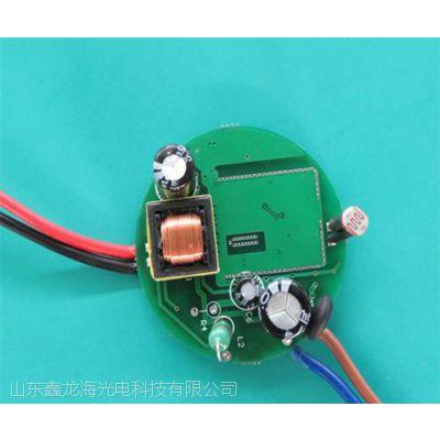 led驱动,鑫龙海照明,220v led驱动