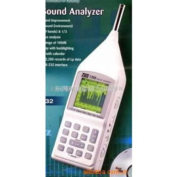 供应TES-1358A 通讯检测仪器(图)