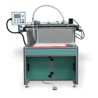 供应TF-480A包装盒黄胶机
