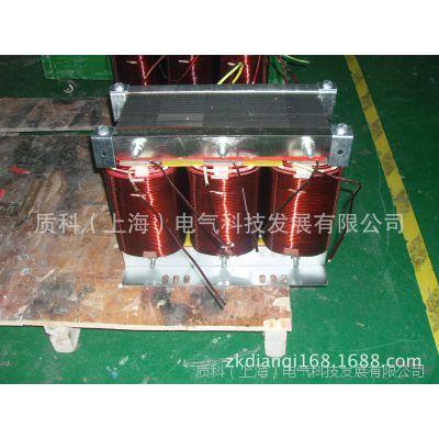 上海变压器江苏变压器南通恒压变压器 嘉定电磁铁专业变压器15kva