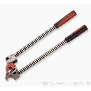 供应不锈钢管弯管器 美国RIDGID 里奇 8mm