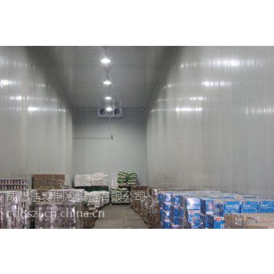 医药冷库、药品阴凉库、血液、疫苗、试剂冷藏库安装建造