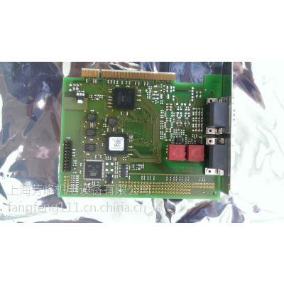 DUAGON板卡D213T W0045731,厂家,DUAGON板卡一级代理