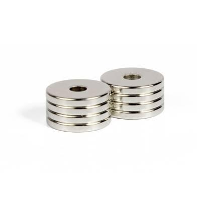 金聚进 供应钕铁硼磁性材料,强力磁铁厂家,磁铁销售,欢迎来电咨询