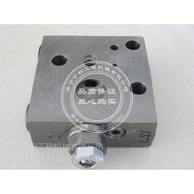 济宁宁松小松挖掘机01435-00820螺栓