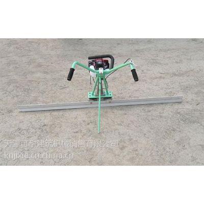 混凝土振捣尺,混凝土振捣尺选可耐机械,混凝土振捣尺生产