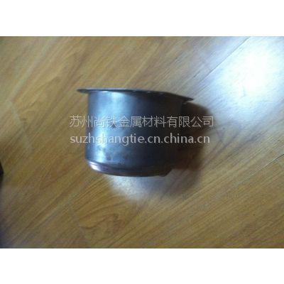 宝钢0.6/0.7/0.8耐指纹电解板,医疗机械配件 SECCN5 SECDN5