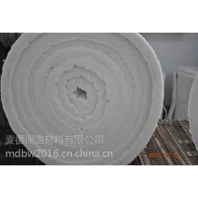 广东陶瓷纤维纸高铝硅酸铝陶瓷纤维纸 厂家直发厚度2到5mm