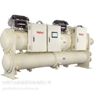 甘肃万合新能源高水平的甘肃中央空调维修安装首先甘肃中央空调