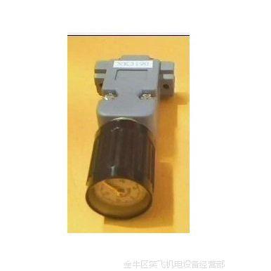 上海耀华常州托利多地磅传感器专用地磅仪表检测器 空打模拟器
