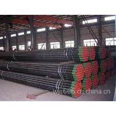 供应供应 大口径焊接钢管规格
