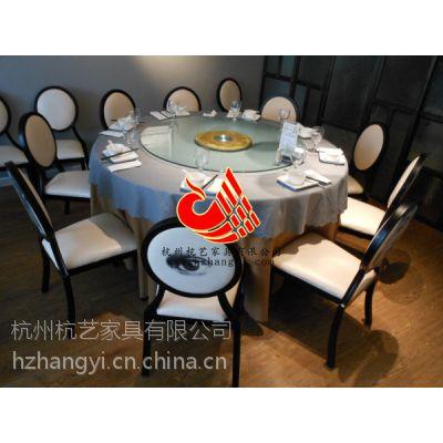 南京特色民族餐厅木制餐桌椅价格,烤肉店配套餐桌椅详情