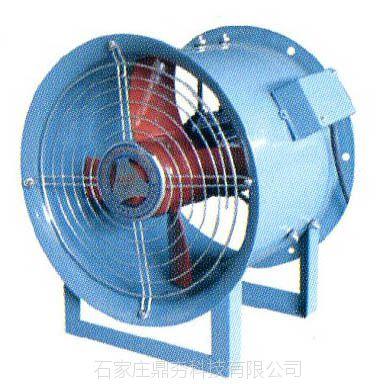 石家庄通风设备排烟换气扇