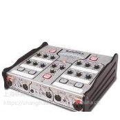 新品供应MARCUS控制变压器