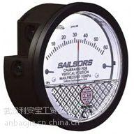 现货供应:仪器仪表、高效过滤器检漏仪,空气压差计PM2.5粉尘检测仪