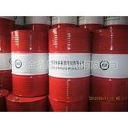 供应黄石润滑油 批发供应 创圣CKE/P系列蜗轮蜗杆油