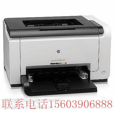 【郑州惠普1005打印机维修】
