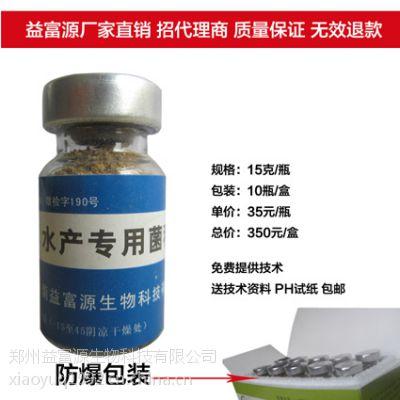 利津广饶哪有卖EM菌粪便肥水菌种液价格养泥鳅