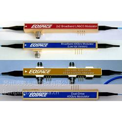 美国 EOSPACE品牌的所有产品