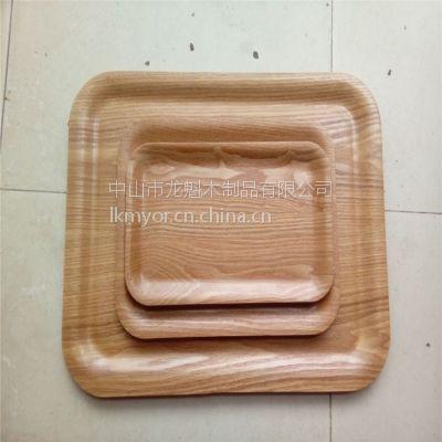 广东龙魁弯曲木产品,曲木果盘,弯曲木餐盘加工,加工其他厨房小工具,弧度优美