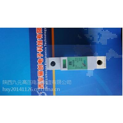 骊创【青竹牌】ZX-B系列电源保护器 (精密仪器的电源精细级保护)优原厂原装100%正品