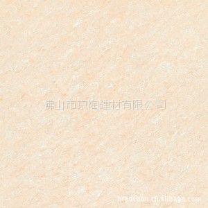 供应1000×1000 粉色聚晶微粉系列瓷砖 抛光地砖