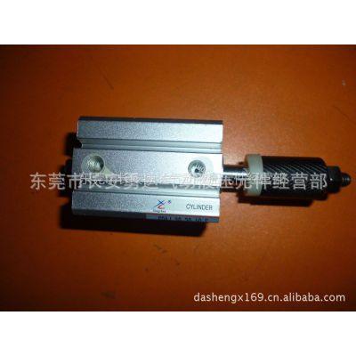 供应台湾星辰优质缓冲器缸 SDAJS2020-10