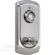 供应北京浴室电子锁,洗浴衣柜门感应锁