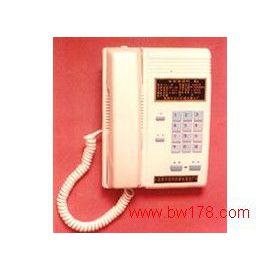 厂用电话机 防爆电话机 易燃易爆场所专用电话机