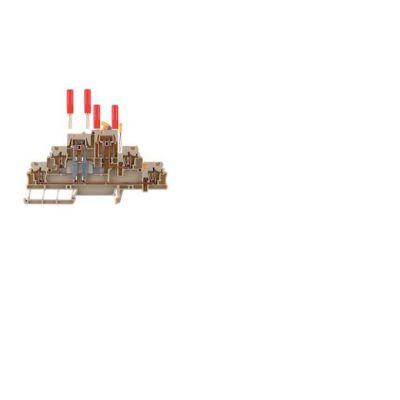 供应供应魏德米勒SIHA 3/G20/LD 10-36V接线端子