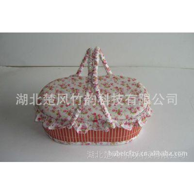 安吉竹包装烘焙创意义乌高档粽子水果精品包装礼品盒厂 年货包装