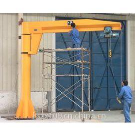 供应河南悬臂吊 臂起重机价格 悬臂吊厂家|揽星牌