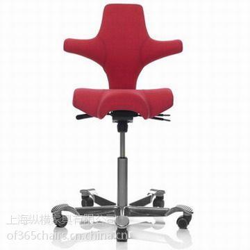 挪威HAG品牌办公椅 Capisco 2人体工学椅|工作椅|休闲椅|医用椅|品牌椅