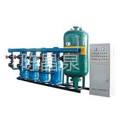 供应福建泉州恒压供水设备,无负压供水设备