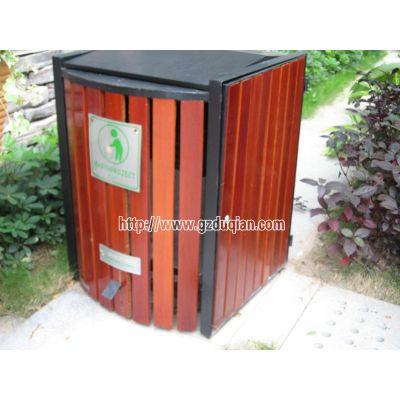 供应垃圾桶,垃圾箱,花盆,休闲椅,流动厕所,北京垃圾桶,塑料垃圾桶广州杜谦
