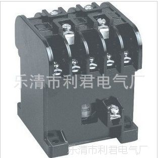 SMC-10P接触器(图)