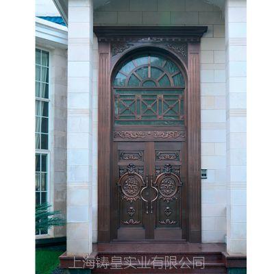 供应别墅铜门,中国十大铜门品牌,家用铜门,铜门价格,上海铜门品牌!