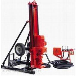 小型钻机轻便钻机 钻机图片 价格
