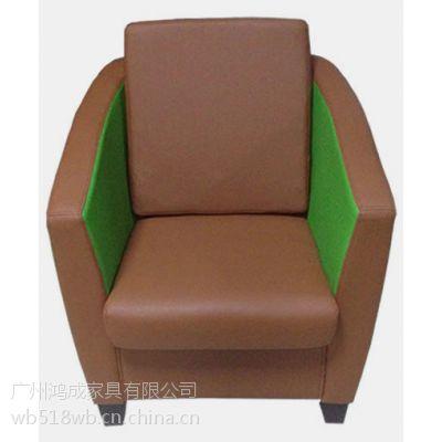 罗定网咖沙发批发-手游沙发报价-网吧专用桌子订做