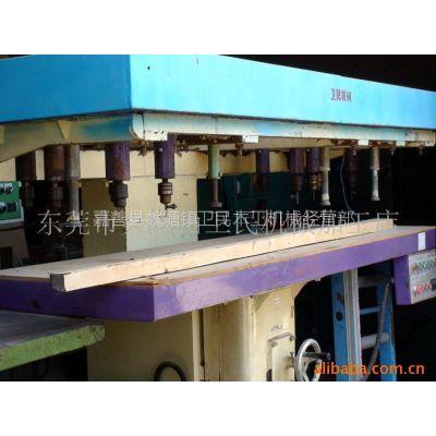 供应立钻卫民木工机械厂(国产台湾进口二手木工机械设(图)