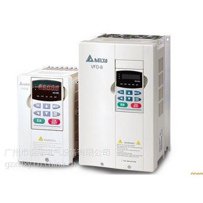 供应台达变频器 VFD40WL21A 广州谐程电气经销台达变频器 价格优惠 欢迎咨询