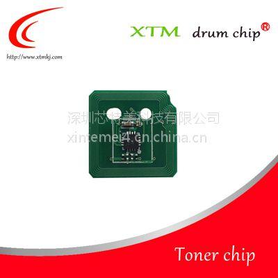 供应5代3065粉盒芯片3060 2060 CT202509硒鼓芯片 办公耗材