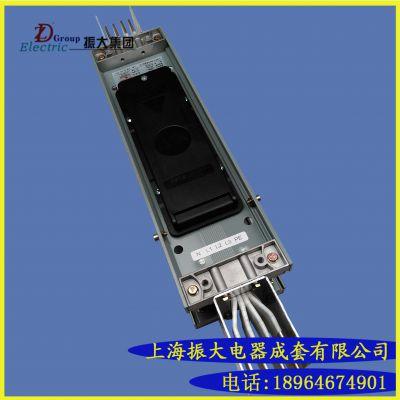 上海振大密集新型节能母线槽 高强节能密集母线槽