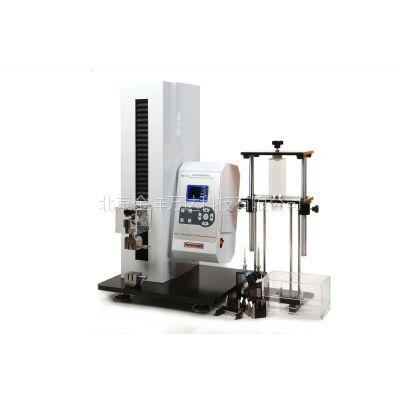 医药包装物理性能测试仪价格 WD-PMT-03